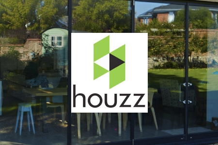 Do you have a Houzz House?